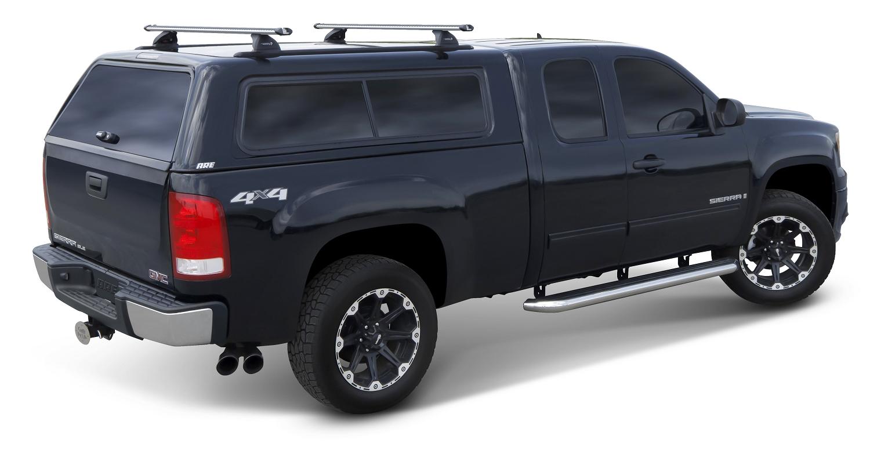 Toyota Tundra Truck Caps | Autos Post