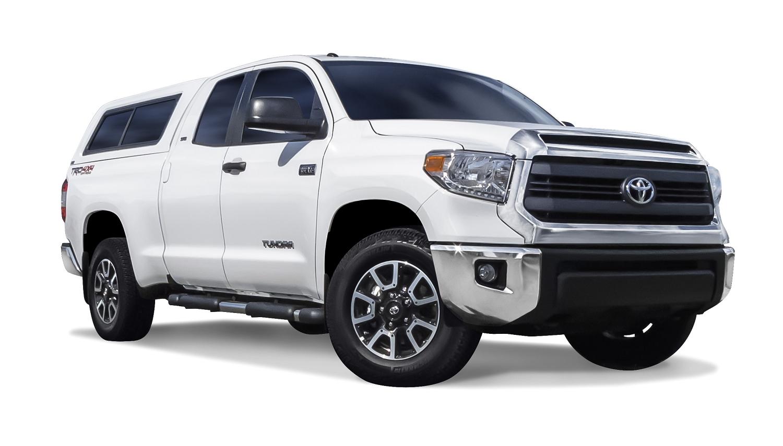 Are Cx Series Truck Cap