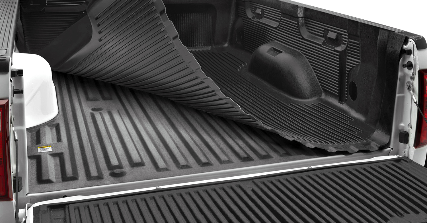 under nissan tops up on bed bedliner uk double navara rail products cab pick liner