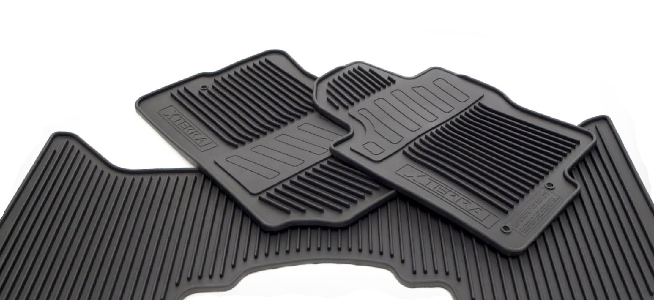 x rv stunning awesome co floor of tulum floors mat outdoor patio mats rugs reversible smsender
