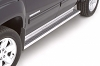 LUND Challenger Running Boards