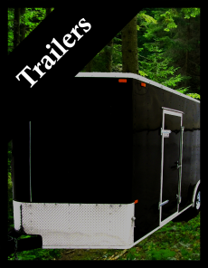 Welcome to Alec's Truck, Trailer & RV