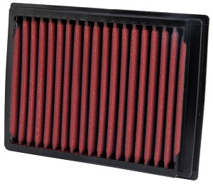 K&N Replacement Industrial Air Filter