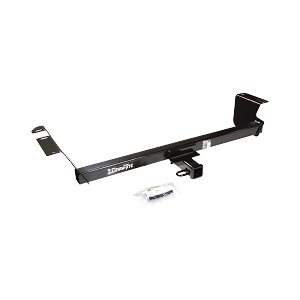 Reese Trailer Hitches  Class III/IV: Receiver