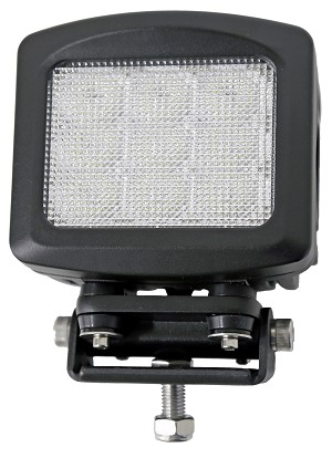 ACI Off-Road LED Light