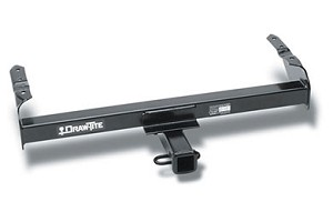 "Reese Trailer Hitches  Class V: 2"" Receiver"