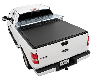 Extang Express Tool Box Rolling Cover